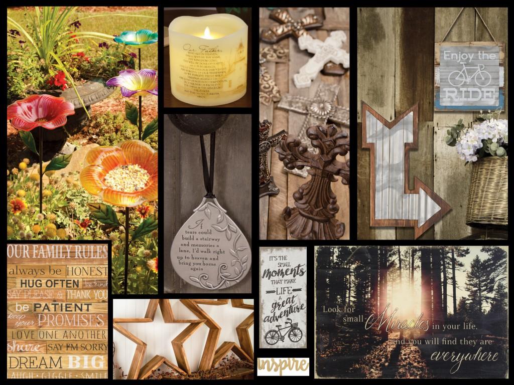 Carson manufac page web pic